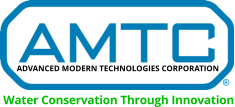 AMTC Advanced Modern Technologies Corporation